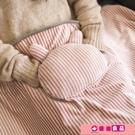電熱毯5V電熱毯USB接口蓋腿披肩辦公室被子暖身毯冬季宿舍發熱毛毯加 源治良品