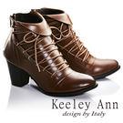 ★2016秋冬★Keeley Ann法式...