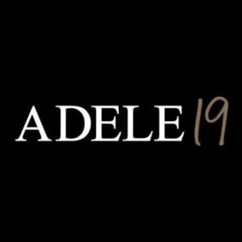愛黛兒 十九歲 英國金榜冠軍LIVE升級盤 雙CD (音樂影片購)