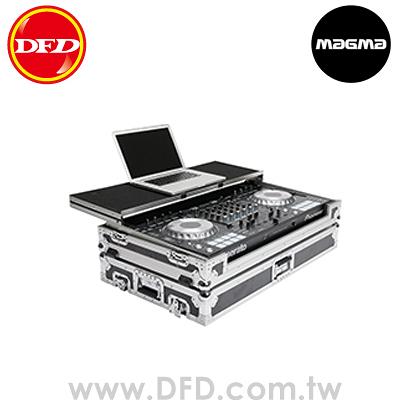 德國 MAGMA DJ-Controller Workstation DDJ-SZ DJ專用 設備收納工作站