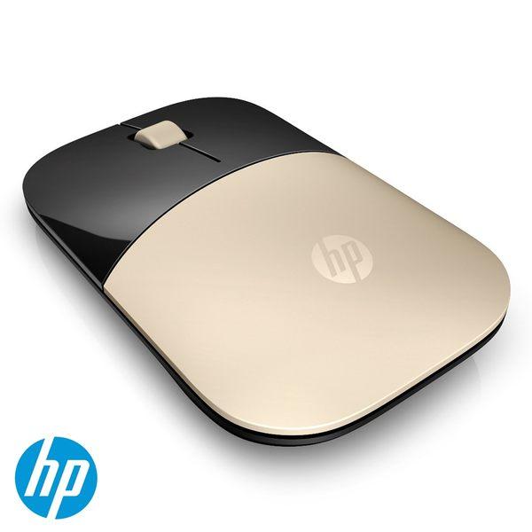 【現貨】iStyle HP Z3700 輕薄時尚無線滑鼠
