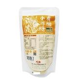 龍口 有機小冰糖 450g/包