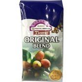 TIAMO咖啡豆極品黃金曼特寧1磅