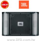 ( 現貨 ) 美國 JBL RM8 專業大空間 卡拉OK揚聲器 保固一年附保卡 一對