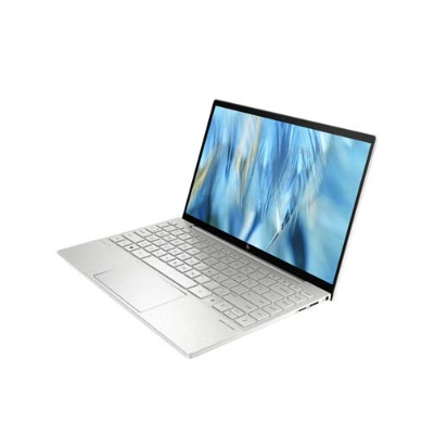 HP ENVY 13-BA0040TU 超輕薄家用13吋筆電(銀)【Intel Core i5-1035 G4 / 8GB記憶體 / 1TB M.2 SSD / Win 10】