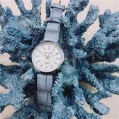 手錶清新簡約手錶男女款【免運直出】
