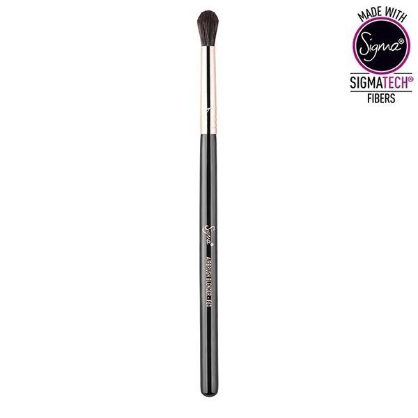 Sigma F63 - AIRBRUSH BLENDER  (玫瑰金)【愛來客】美國Sigma官方授權經銷商 遮瑕刷 專業化妝刷