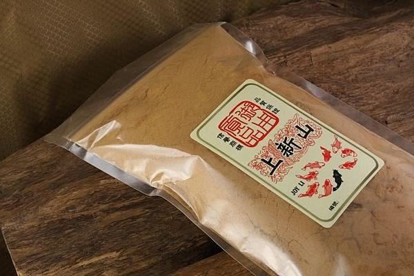 檀香【和義沉香】《編號K164》正宗西澳上新山粉 網友超推薦香品 優惠價$250元