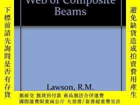 二手書博民逛書店Design罕見for Openings in the Web
