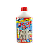 KYOWA洗衣槽清潔劑(400ml)