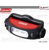 【速捷戶外露營】【美國Coleman】CM-9456 CPX4.5 LED 帳篷照明燈/4段戶外照明燈