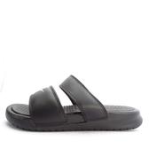 Nike W Benassi Duo Ultra Slide 819717-010 女鞋 拖鞋 涼鞋 休閒 雨天 黑