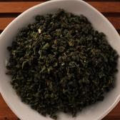 阿里山青茶 青茶 600克 營業用 手搖茶 高山茶 散茶 【正心堂】