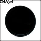 又敗家@Tianya減10格降1/1000進光量ND110減光鏡77mm減光鏡ND1000減光鏡ND1000濾鏡ND1000全黑色濾鏡ND3.0