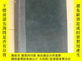 二手書博民逛書店The罕見practical sheet metal worke