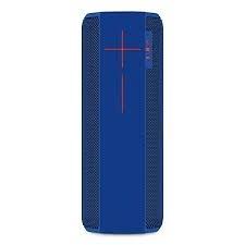 【台中平價鋪】 全新 Ultimate Ears UE MEGABOOM 藍色 支援NFC 防潑水防撞