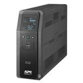 ◤全新品 含稅 免運費◢ 艾比希 APC Back UPS Pro BR1000MS-TW UPS 不斷電系統 (1000VA) (120V)