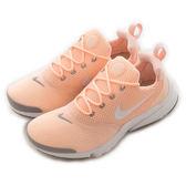 Nike PRESTO FLY (GS)  慢跑鞋 913967800 *女 舒適 運動 休閒 新款 流行 經典