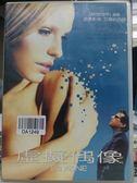 影音專賣店-G16-005-正版DVD*電影【虛擬偶像】-艾爾帕西諾