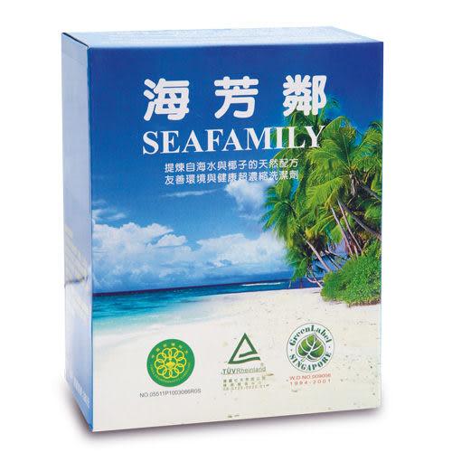 海芳臨超農縮清潔劑1.5L