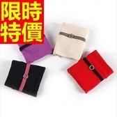 內褲禮盒-舒適休閒送禮女三角褲套組4色63i14【時尚巴黎】