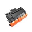 BROTHER TN3448副廠黑色碳粉匣 適用機型:L5100DN/L6400DW/L5700DN/L5900DW/L6900DW(全新匣非市面回收環保匣)