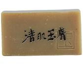 【阿原肥皂】清肌玉膚皂100g