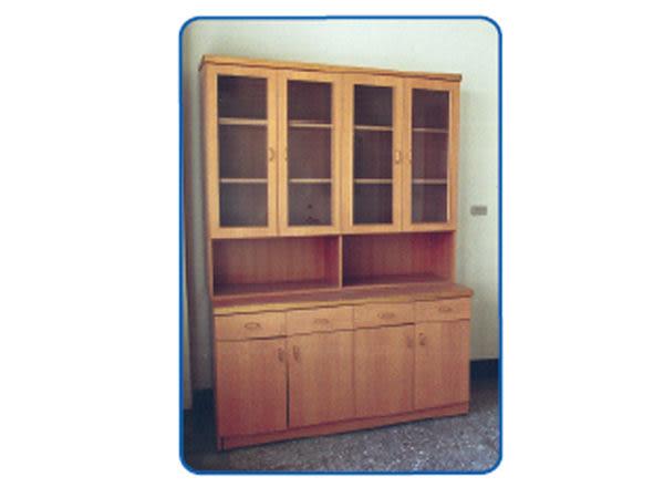 書籍 器材置物櫃 尺寸長150X寬40/60X高210cm 另有各種尺寸:歡迎來電洽詢