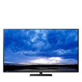 Panasonic國際牌75吋4K聯網電視TH-75HX880W