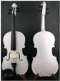 小提琴实木小提琴,实木小提琴,初学小提琴,手工制作LX 嬡孕哺
