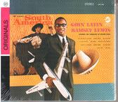 【正版全新CD清倉  4.5折】Ramsey Lewis : Goin' Latin 雷西.路易斯 : 拉丁樂想