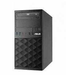 華碩 H-MD330-I77700003T 家用個人電腦
