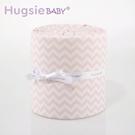 HugsieBABY 嬰兒床圍-浪花朵朵(300公分)