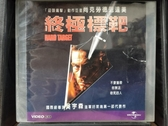 挖寶二手片-V04-076-正版VCD-電影【絕地任務】史恩康納萊 尼可拉斯凱吉(直購價)