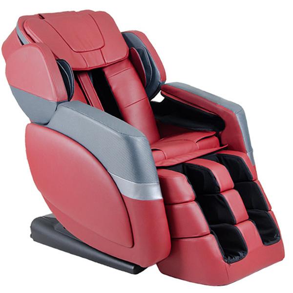 CHAIRMAN 帝王椅TS8700 黑 4D觸控螢幕 按摩椅 MIT台灣製造