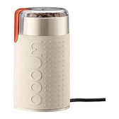 咖啡豆研磨機電動家用研磨器磨粉機手磨咖啡機磨豆機  電壓:220v  ATF  全館鉅惠