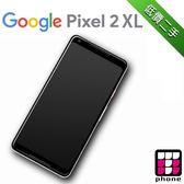 【TPHONE 超低價二手手機】 Google Pixel 2 XL 128GB 黑色