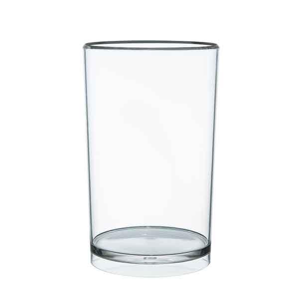 【利曼精選 Lehmann Selection】 SEAU PURE單瓶冰桶
