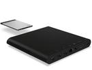 現貨限量全新 DK132EPJ INTEL Compute Card Dock模組化電腦基座(DK132EPJ)【刷卡分期價】
