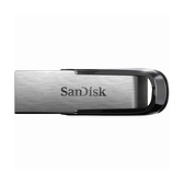 SanDisk Ultra Flair CZ73 高速隨身碟 128GB