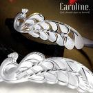 《Caroline》★925銀手環.典雅...