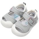 涼鞋學步鞋夏軟底防滑
