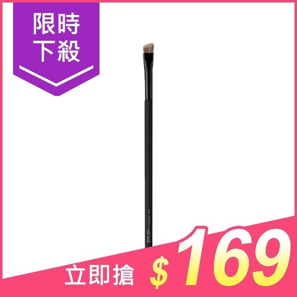 Solone 大藝術家玩色 斜角眉刷E05(1支入)【小三美日】$179