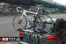 BUZZ RACK後背式自行單車攜車架...