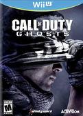 WiiU Call of Duty: Ghosts 決勝時刻:魅影(美版代購)