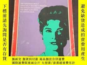 二手書博民逛書店TIME罕見CAPSULE 1956Y230057