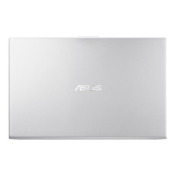 【直升16G,再送好禮】ASUS VivoBook 17 X712EQ-0028S1135G7 冰柱銀 (i5-1135G7/8G/512G PCIe/MX350 2G/17.3)