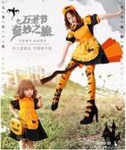 萬聖節服裝 女仆裝lolita裙cosplay日系女傭性感情趣內衣制服誘惑萬圣節服裝 快速出貨