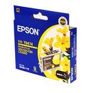 T047450 EPSON 原廠 黃色墨水匣 適用 Stylus C63/C83/C65/CX3500
