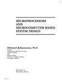 二手書博民逛書店《Micro Processors and Micro Computer Based System Design》 R2Y ISBN:0849342759